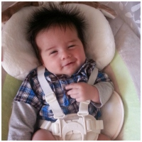 Matthew Ryan - 2 Months